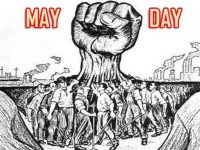 May Day in a Neoliberal Society