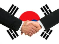 Panmunjom Declaration: A Glimmer Of Hope