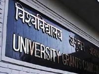 UGC move to grant Autonomy: Jeopardising Accessibility, Equity and Quality