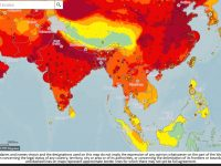 Air pollution is an invisible killer: Denial will cost lives!
