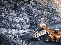 Pakistan: 11 Coal Miners Killed In Deadly Accidents