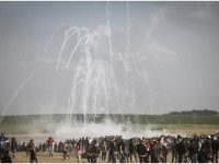 13 Inconvenient Truths About What Has Been Happening In Gaza: Another Corporate Media Spin
