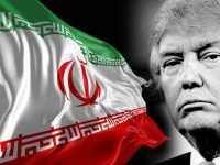 Trump's Iran Gambit Won't Pay Off