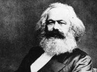 Use Marxism as a tool to build alliance of rationalism and social justice to defeat Priestly classes