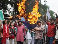 Assam: Doubtful Citizenship, Distorted Rights – Fact Finding Report