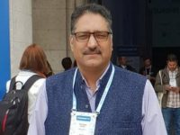 Shujaat Bukhari's Killing And UN Report on Human Rights Violations in Kashmir