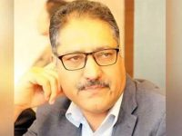Senior Kashmiri Journalist Shujaat Bukhari Shot Dead In Srinagar
