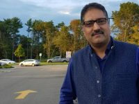 Shujaat Bukhari: An Epitome Of The Finest Qualities Of Kashmir