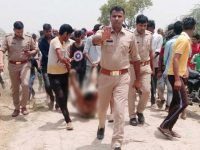Isolate and Defeat Perpetrators of Lynching:A Lynching Nation Cannot be Democratic!