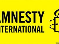 UAE and US guilty of war crimes in Yemen torture centers, Amnesty charges