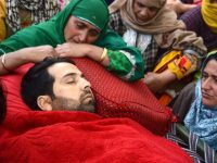 Agonized Stories of Parents of Martyred Children of Kashmir