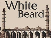 Man With The White Beard: A Journey Into Our Nightmares