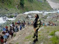 Demystifying the State Narrative of Amarnath Yatra in Kashmir