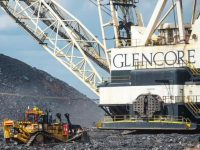 Glencore and Other Mining Corporations Make Record Profits and get Away with Murder – Literally