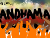 Kandhamal: Justice and remembrance