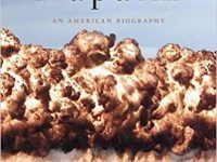 The Other Hiroshimas: A Review of 'Napalm: An American Biography', by Robert M. Neer