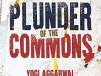 Book Review:Plunder of the Commons