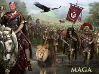 How the World Elites are Going to Betray us: Lessons from Roman History