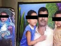 Fact Finding Report: Starvation Deaths of 3 Minor Girls In East Delhi