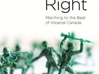 Left, Right – Marching to the Beat of Imperial Canada