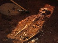 Mass Graves – Disappearances – OMP – PTA – Justice to Tamils Victims ?