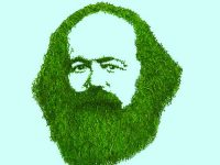 From Marxist Socialism to Eco-Socialism — Turning Points of a Personal Journey Through a Theory of Socialism