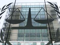 Israel and the US step up efforts to intimidate the Hague war crimes court