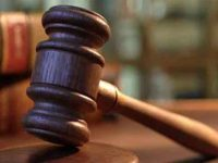 Uniform Civil Code Neither Necessary Nor Desirable, Says Law Commission