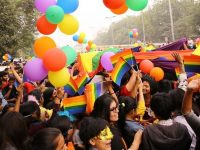 For Peoples' Manifesto: A Suggested LGBTQIA Perspective