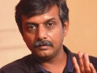 Repeal Fabricated Charges On Thirumurugan Gandhi! Resist Undeclared Emergency