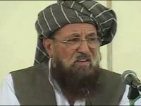 Why Pakistan Army Killed 'Father of Taliban'?