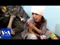 Yemen is Another US Dirty War