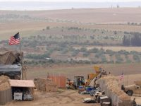 Is Manbij Handover to Syrian Government a 'Psyops' by Kurds?