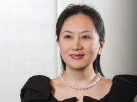 The Kidnaping of Meng Wanzhou