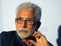 Truth Today Is Intolerant: The Comment of Naseeruddin Shah