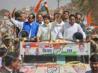 BJP's defeat in Hindi heartland is worth celebrating, but Congress cannot be trusted