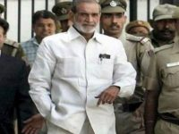 Sajjan Kumar Gets Life Term In 1984 Riots Case
