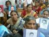 A Choice Between Existence And Extinction For The Tamils