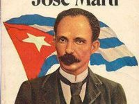 """Cuba – """"The Equilibrium of the World"""" – and Economy of Resistance"""