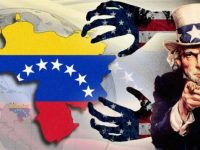 USA And Puppet Guaidó Implicated In Terrorism Plot Against Venezuela