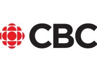 Big lie technique alive and well on CBC's Power and Politics…or at least a lot of ignorance is