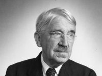 John Dewey in the 21st Century: Philosopher and Educational Reformer