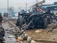 17 Facts Exposing the Pulwama Terror Attack & the Balakot Surgical Strike