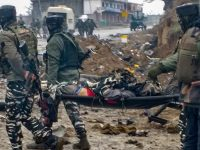 Pulwama Attack: Why Nobody Is Questioning The Intelligence Failure?