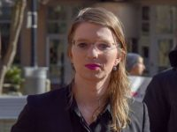 Continued Detentions: The Intended Role for Chelsea Manning
