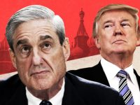 Three lessons for the left from the Mueller inquiry