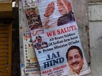 Pulwama attack: Politicizing a conflict for electoral gains