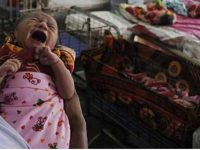 The Embarassing state of Kerala's maternal health care: effect of the Kerala model