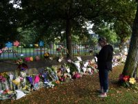 Global Humanity Looks to Unity of Minds in Crisis: Massacres of Muslim Worshipers in Christchurch