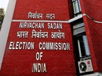 Election Commission And The Media